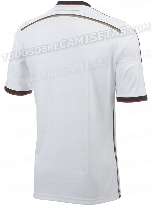 Germany-2014-adidas-World-Cup-Home-Shirt-2.jpg