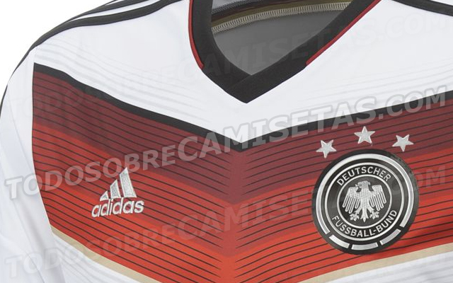 Germany-2014-adidas-World-Cup-Home-Shirt-3.jpg