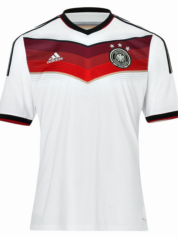 Germany-2014-adidas-World-Cup-Home-Shirt-4.jpg