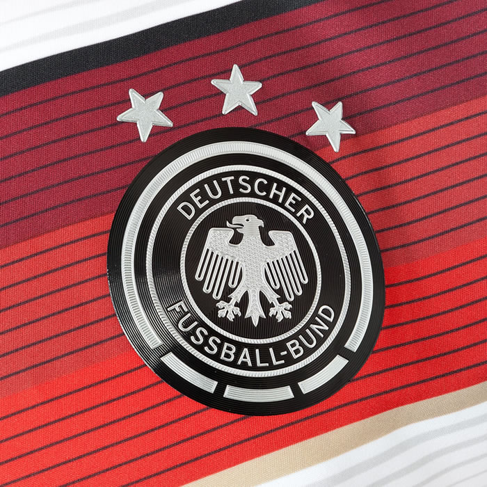 Germany-2014-adidas-World-Cup-Home-Shirt-5.jpg