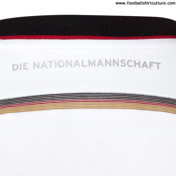 Germany-2014-adidas-World-Cup-Home-Shirt-6.jpg
