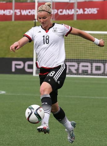 Germany-2015-adidas-women-home-kit-white-black-white.jpg