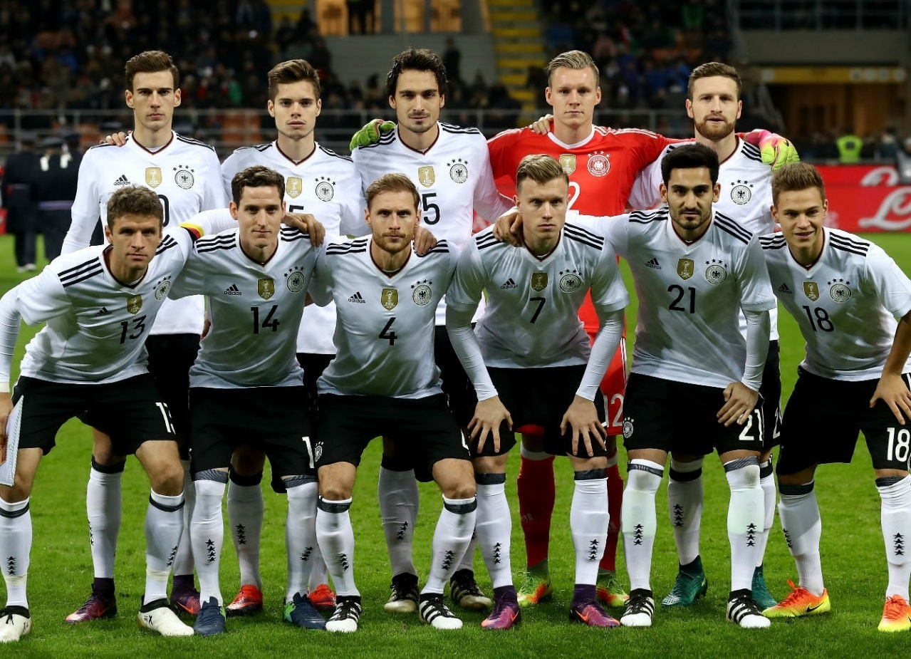Germany-2016-17-adidas-home-kit-white-black-white-line-up.jpg