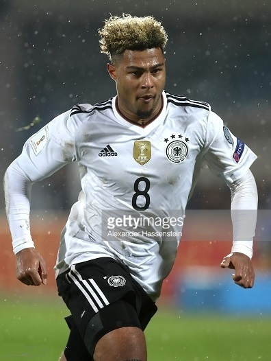 Germany-2016-17-adidas-home-kit-white-black-white.jpg