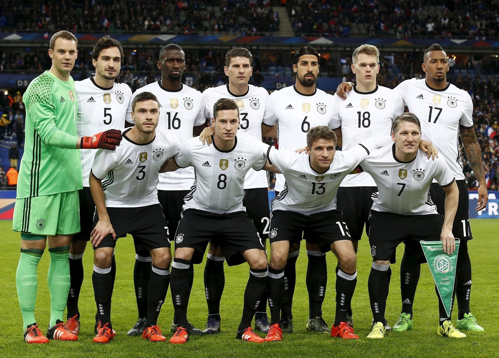 Germany-2016-adidas-home-kit-white-black-black-line-up.jpg