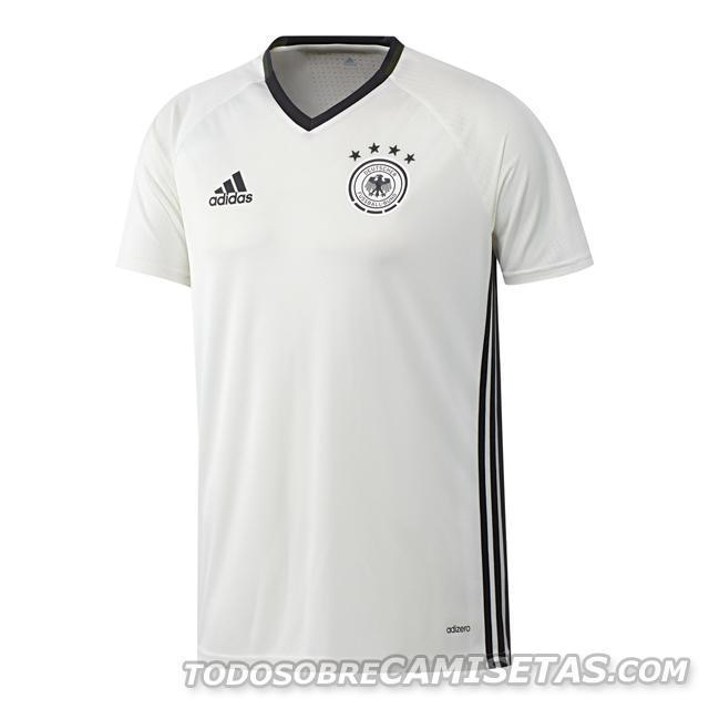 Germany-2016-adidas-new-Training-kit-2.JPG