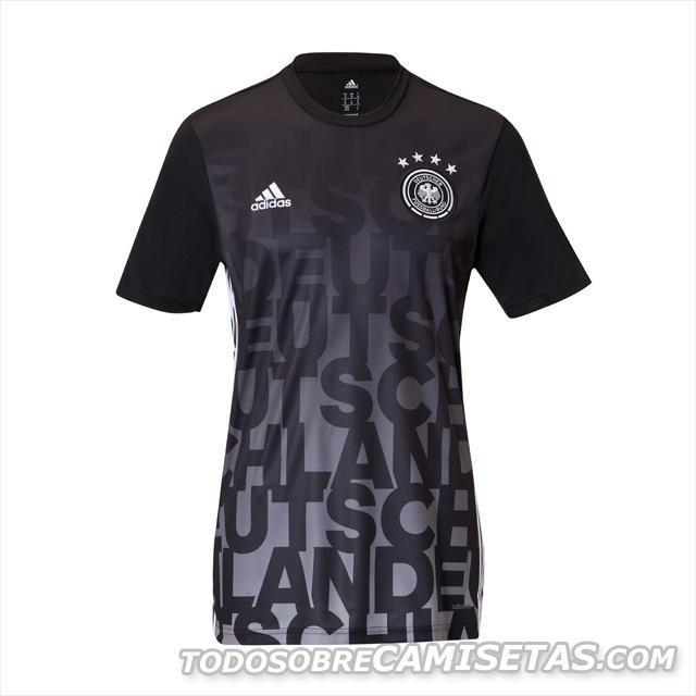 Germany-2016-adidas-new-Training-kit-4.JPG