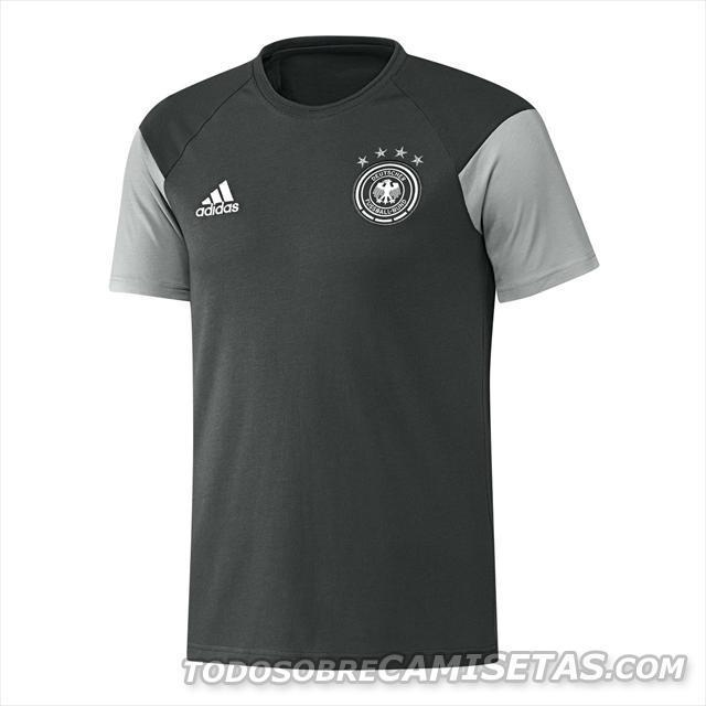 Germany-2016-adidas-new-Training-kit-6.JPG