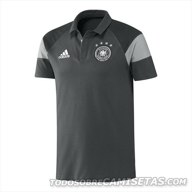 Germany-2016-adidas-new-Training-kit-7.JPG