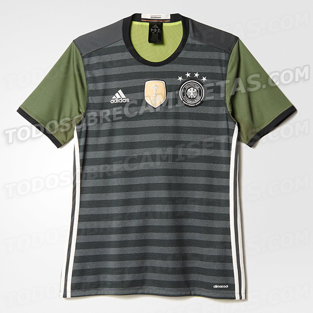 Germany-2016-adidas-new-away-kit-12.jpg