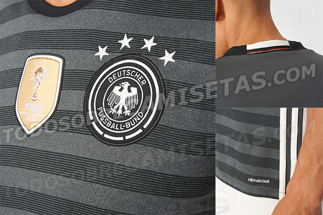 Germany-2016-adidas-new-away-kit-15.jpg