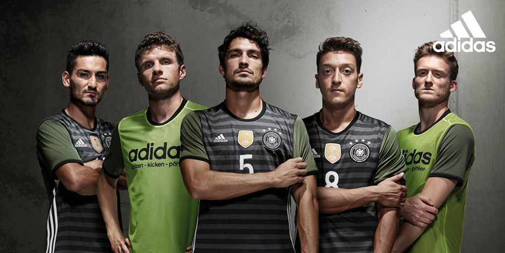 Germany-2016-adidas-new-away-kit-21.jpg