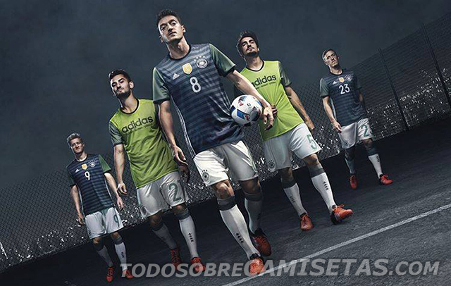 Germany-2016-adidas-new-away-kit-22.jpg