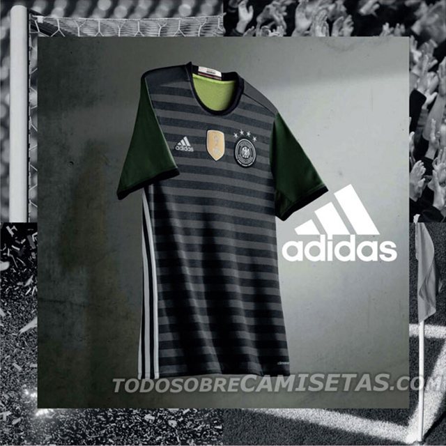 Germany-2016-adidas-new-away-kit-24.jpg