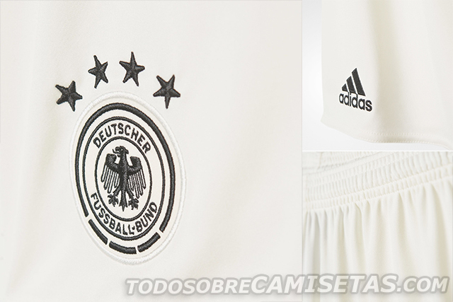 Germany-2016-adidas-new-away-kit-30.jpg
