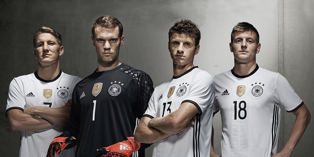 Germany-2016-adidas-new-home-kit-11.jpg