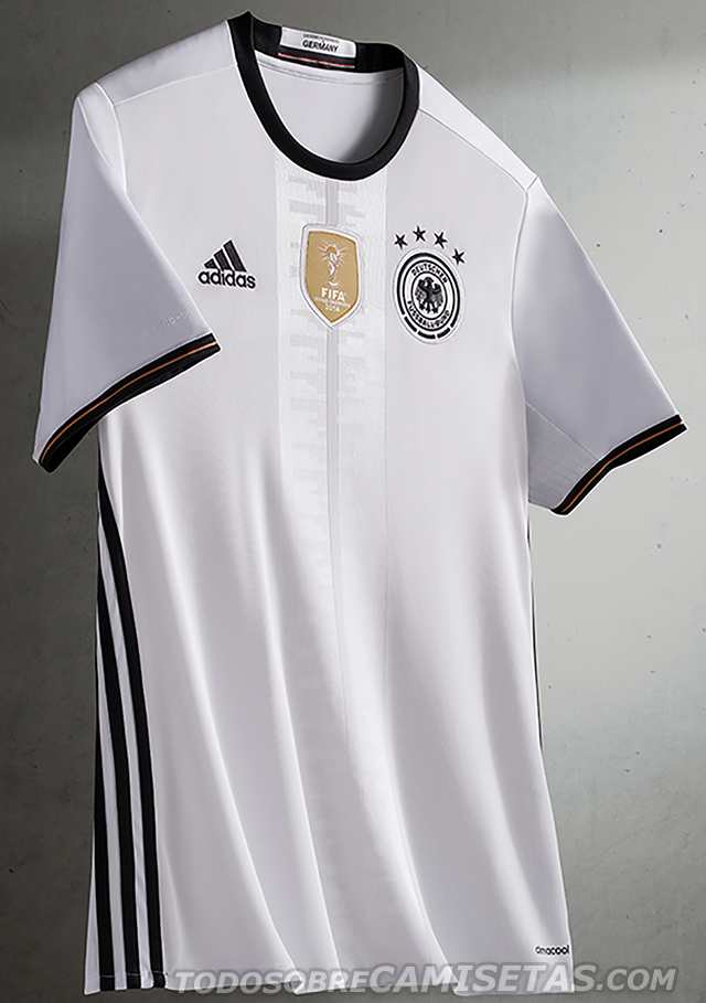Germany-2016-adidas-new-home-kit-12.jpg