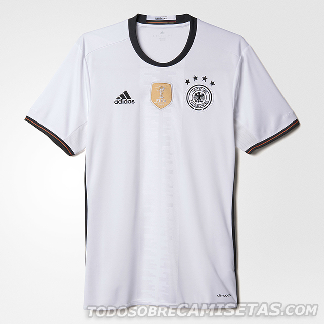 Germany-2016-adidas-new-home-kit-15.jpg
