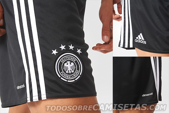 Germany-2016-adidas-new-home-kit-19.jpg