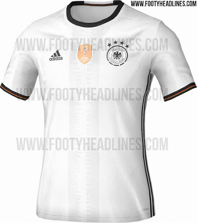 Germany-2016-adidas-new-home-kit-2.jpg