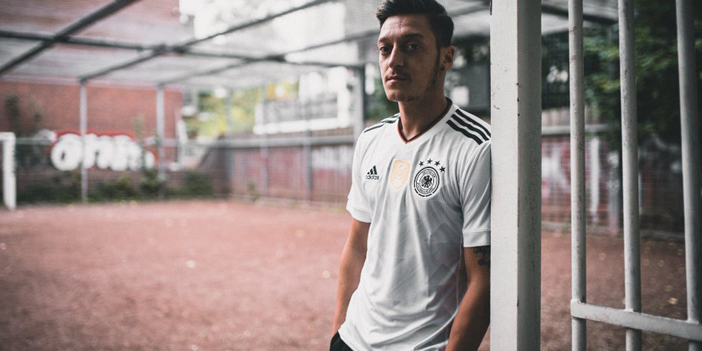 Germany-2017-18-adidas-new-home-kit-1.jpg