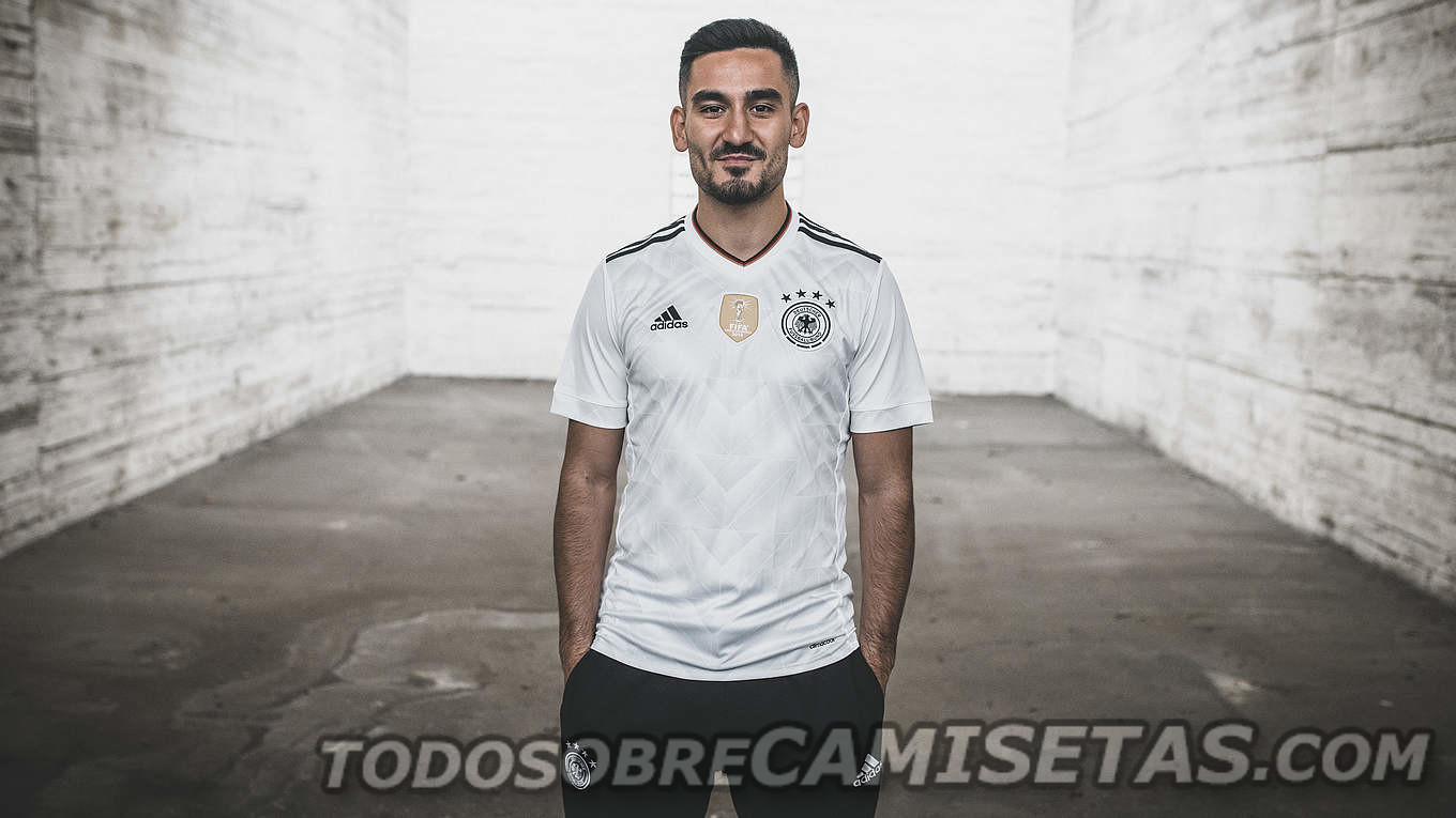Germany-2017-18-adidas-new-home-kit-23.jpg