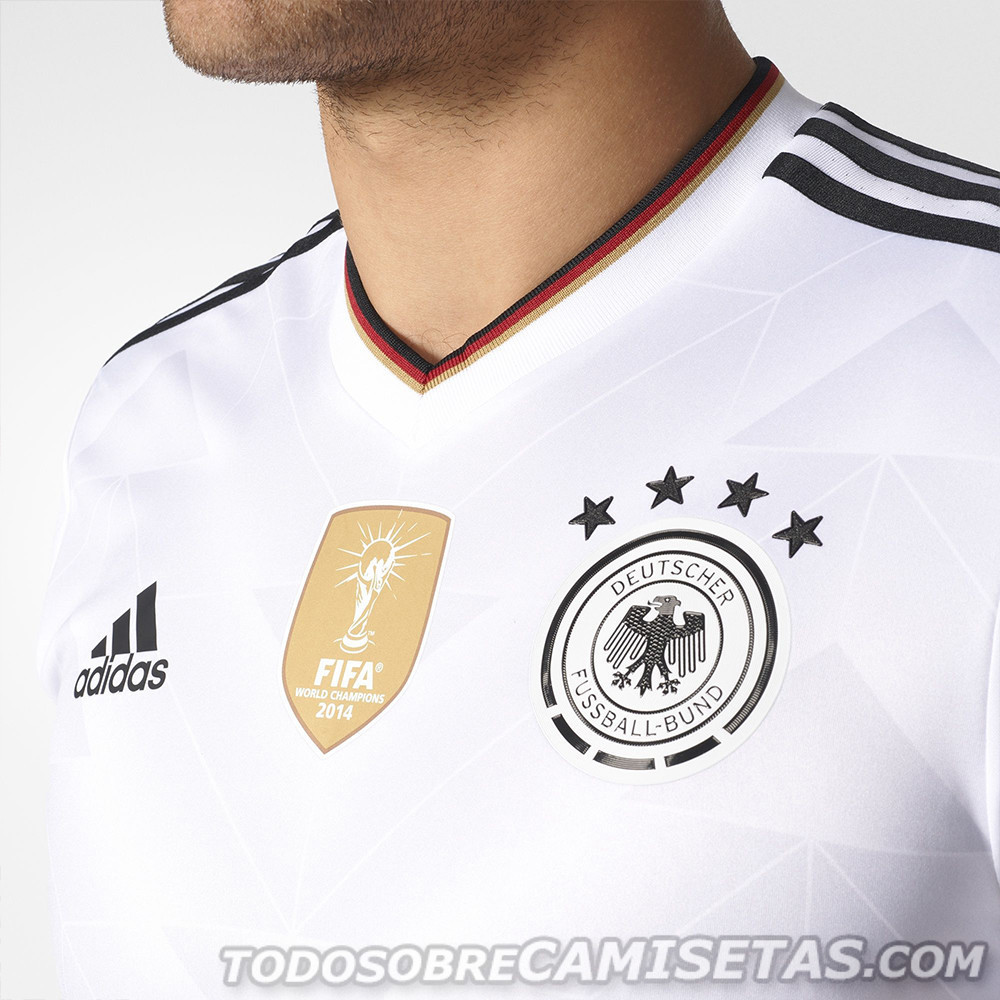 Germany-2017-18-adidas-new-home-kit-4.jpg