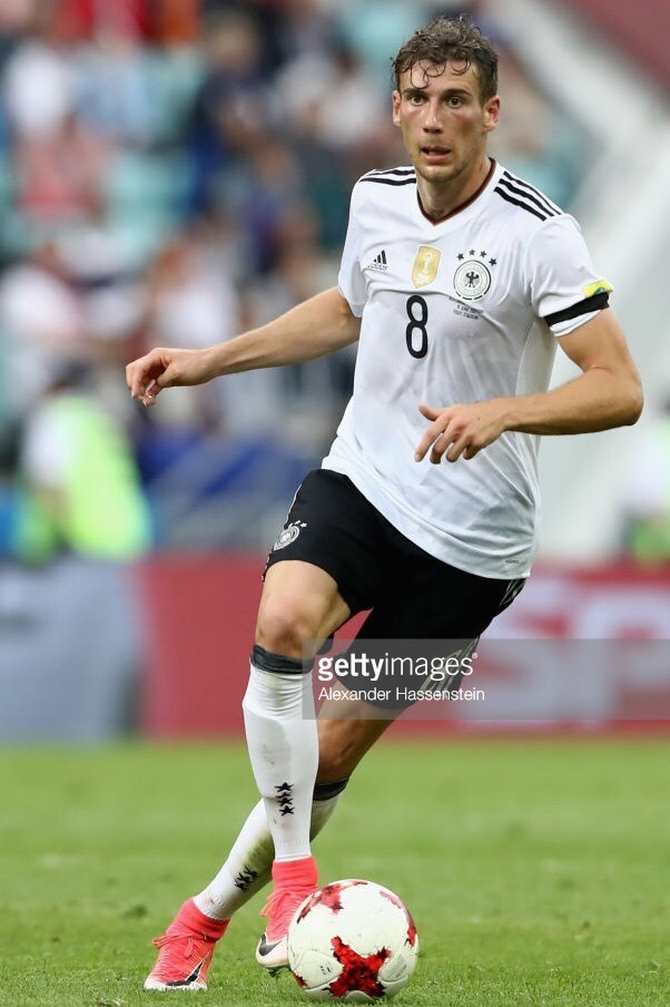 Germany-2017-adidas-confederations-cuo-home-kit-white-black-white.jpg