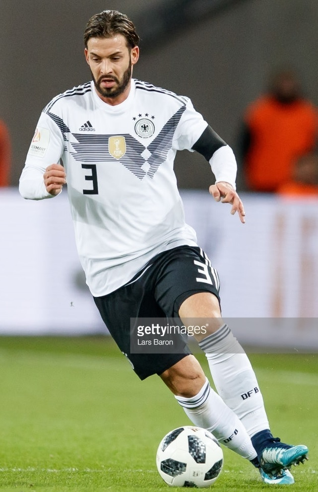 Germany-2018-adidas-home-kit-white-black-white-2.jpg