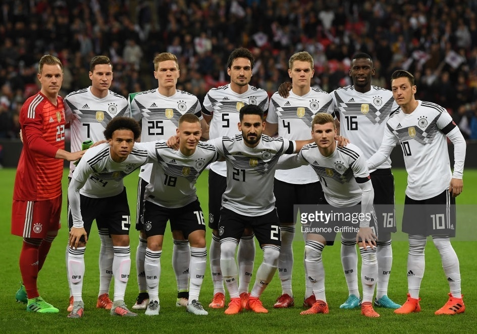 Germany-2018-adidas-home-kit-white-black-white-line-up.jpg