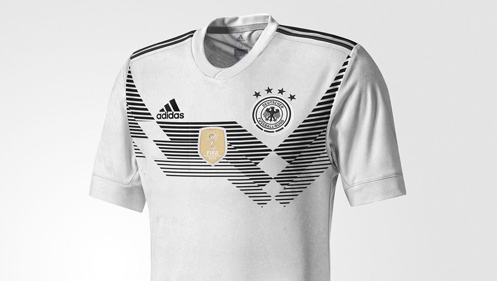 Germany-2018-adidas-new-home-kit-Leaked-1.jpg