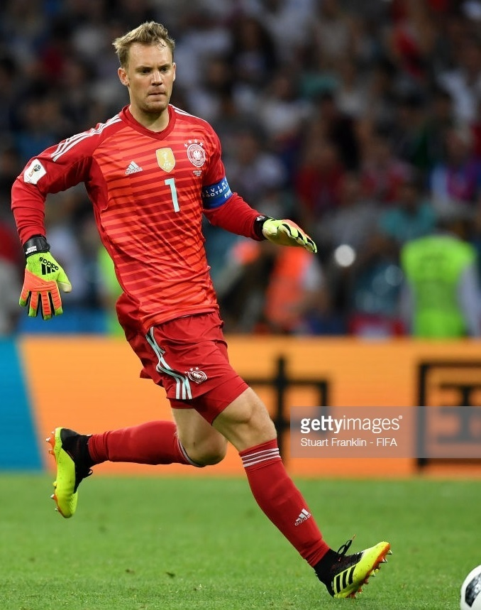 Germany-2018-adidas-world-cup-GK-kit-red-red-red-Manuel-Neuer.jpg