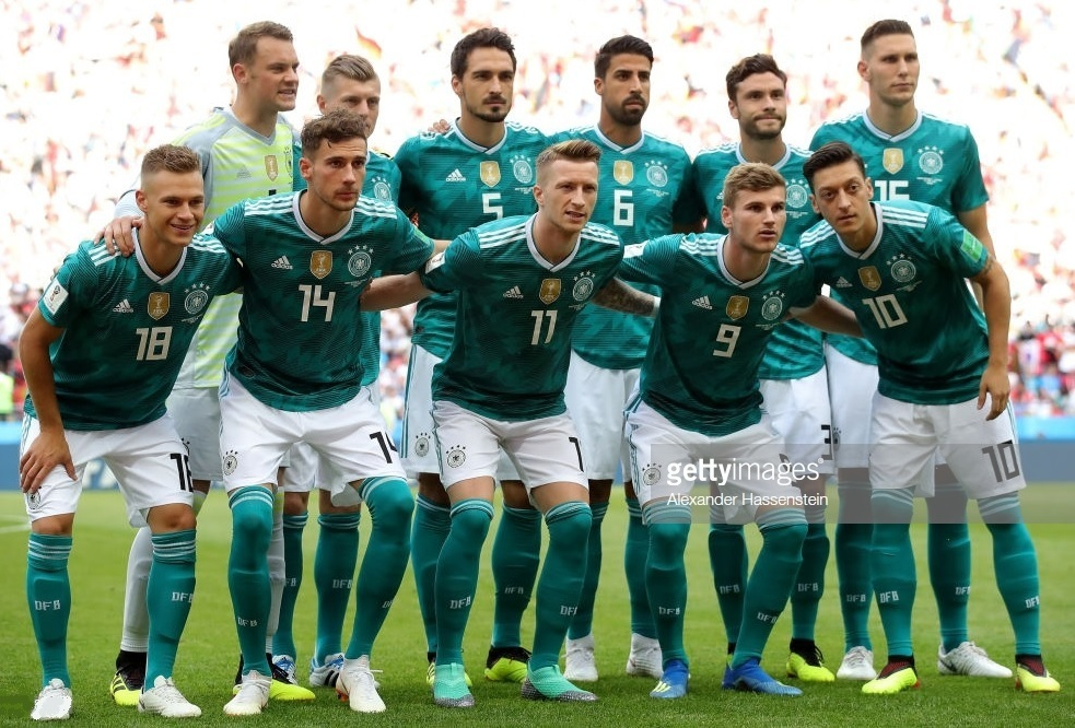 Germany-2018-adidas-world-cup-away-kit-green-white-green-line-up.jpg