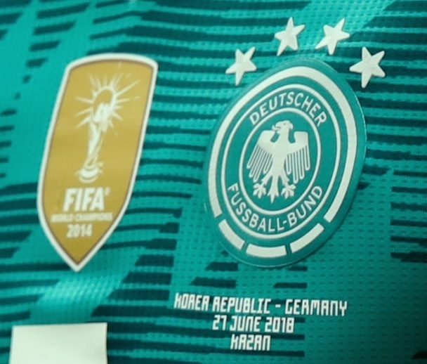 Germany-2018-adidas-world-cup-away-kit-match-day-print.jpg