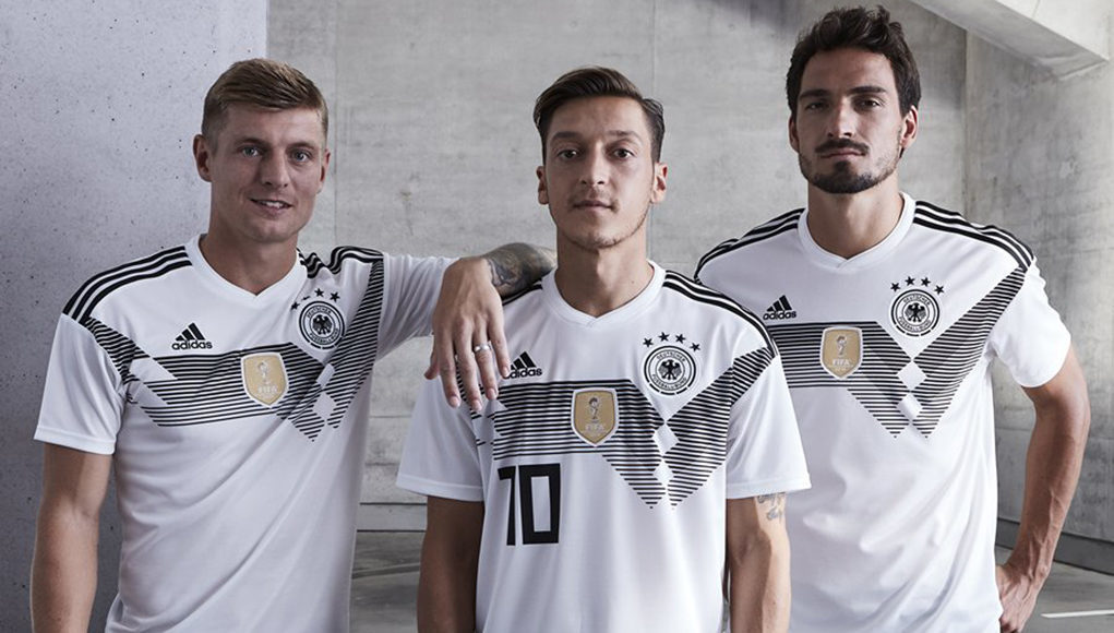 Germany-2018-adidas-world-cup-new-home-kit-1.jpg