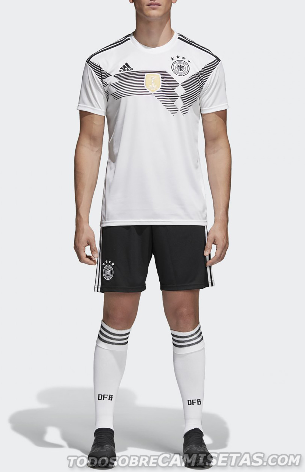 Germany-2018-adidas-world-cup-new-home-kit-10.jpg