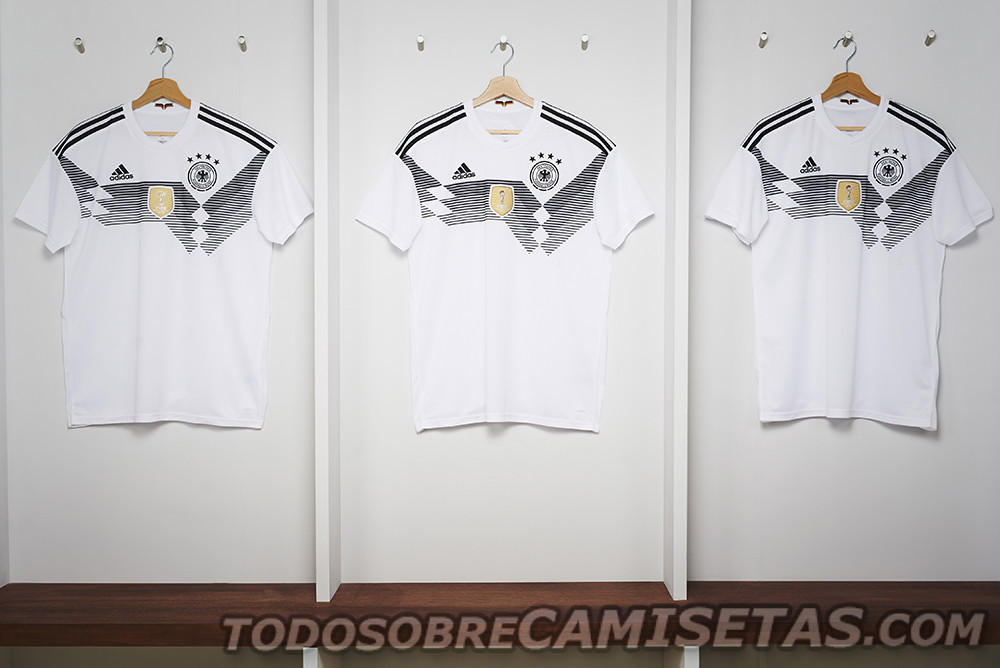 Germany-2018-adidas-world-cup-new-home-kit-2.jpg