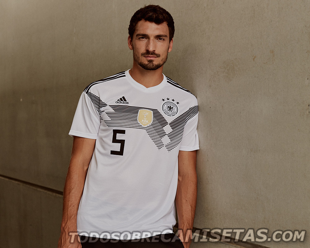 Germany-2018-adidas-world-cup-new-home-kit-5.jpg