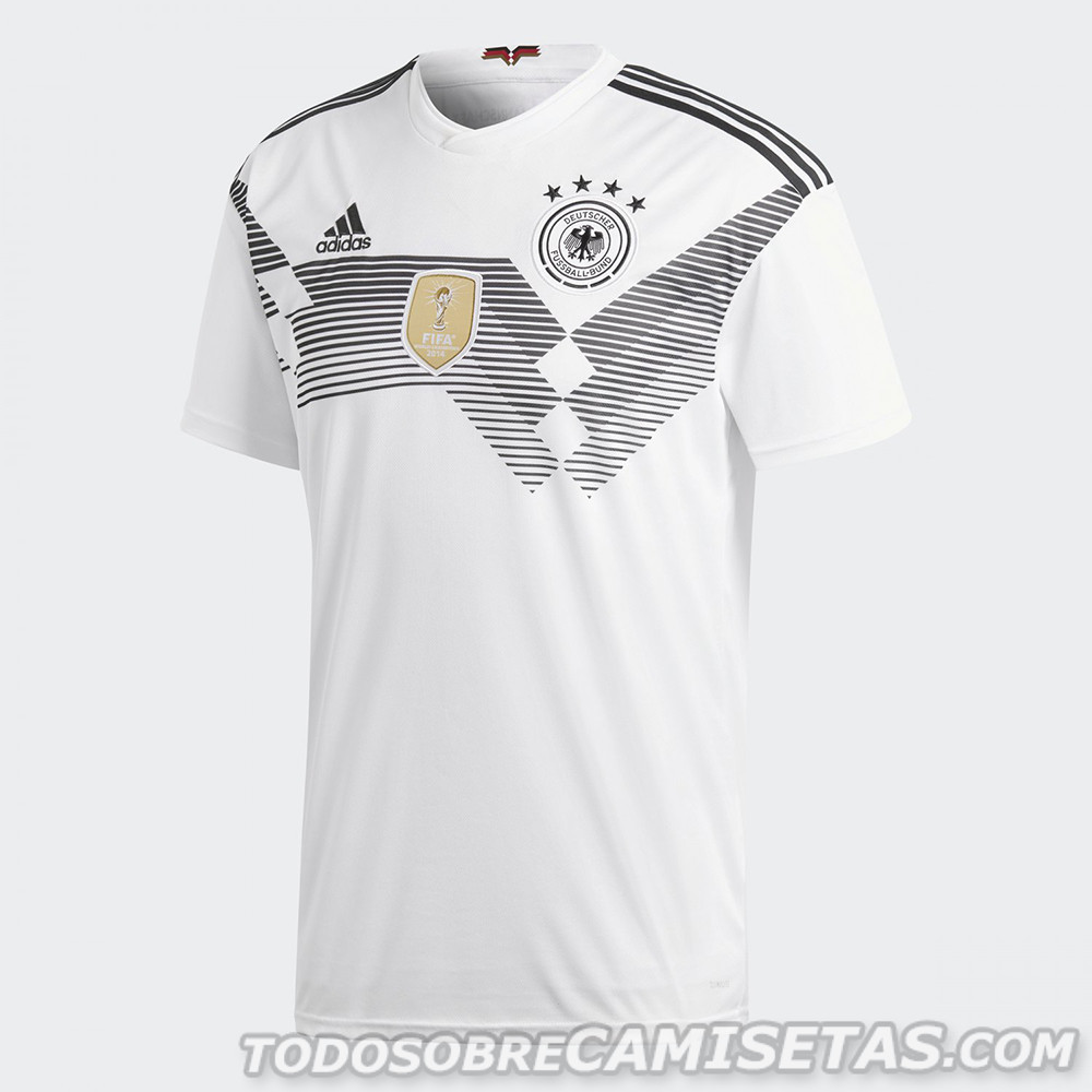 Germany-2018-adidas-world-cup-new-home-kit-8.jpg