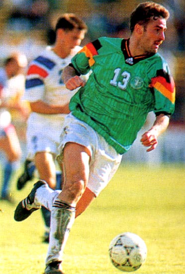 Germany-92-93-adidas-away-kit-green-white-white.JPG