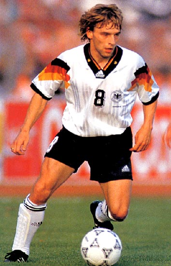 Germany-92-93-adidas-home-kit-white-black-white.JPG