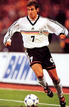 Germany-98-99-adidas-uniform-white-black-white.JPG