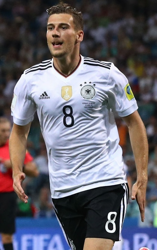 Germany-Leon-Goretzka.jpg