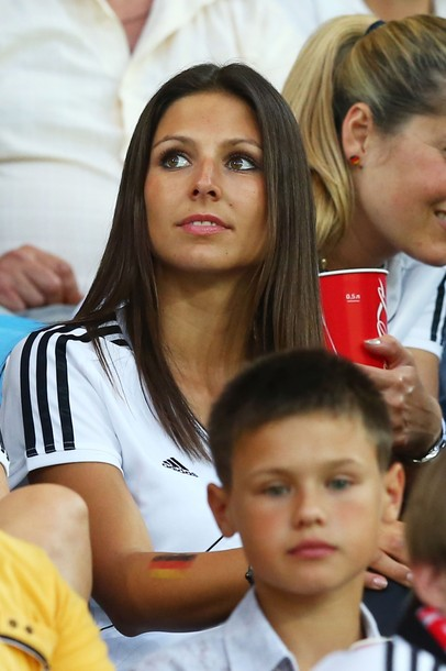 Germany-WAG-2012-9.jpg