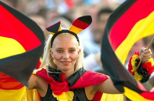 Germany-fans-2012-5.jpg