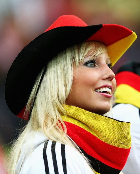 Germany-fans-2012-8.jpg