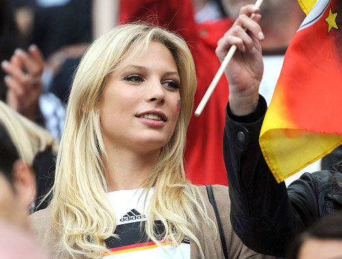 Germany-supporter-2.jpg