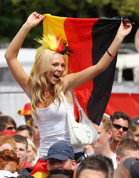 Germany-supporter.jpg