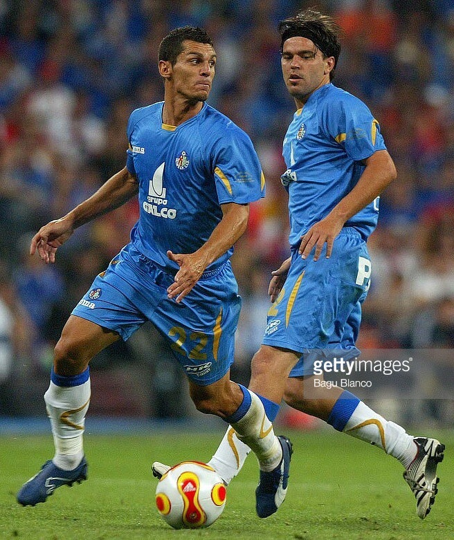 Getafe-2007-Joma-Copa-del-Rey-Final-kit.jpg