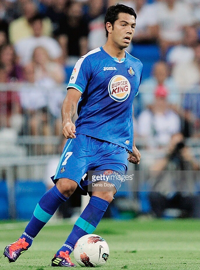 Getafe-2011-12-Joma-home-kit.jpg
